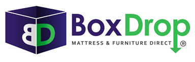 BoxDrop Mattress and Furniture